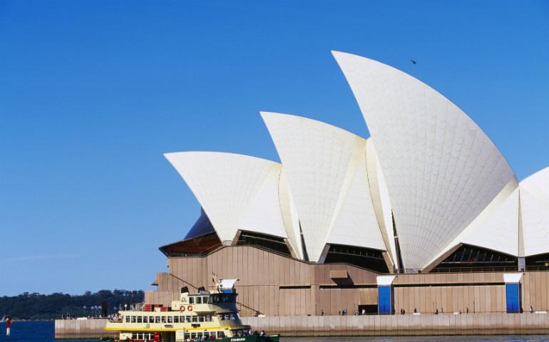 Seldon-Rosser-Career-Guide-Sydney