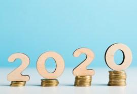 Seldon-Rosser-2020-Salary-Benchmarks
