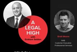 A-Legal-High-Brett-Moore