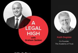 A-Legal-High-Keith-Dugdale