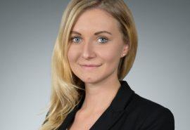 Seldon-Rosser-Francesca-Williams-Candidate-Manager