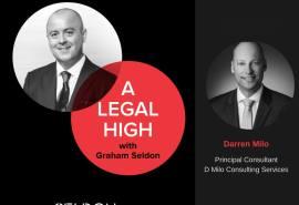 A-Legal-High-Ready-Sector-Go-Darren-Milo