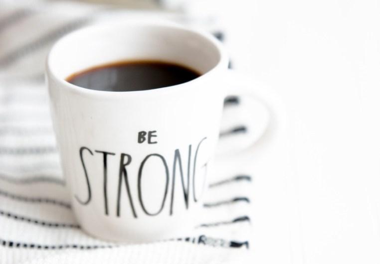 seldon-rosser-stay-relevant-be-resilient-do-best-work