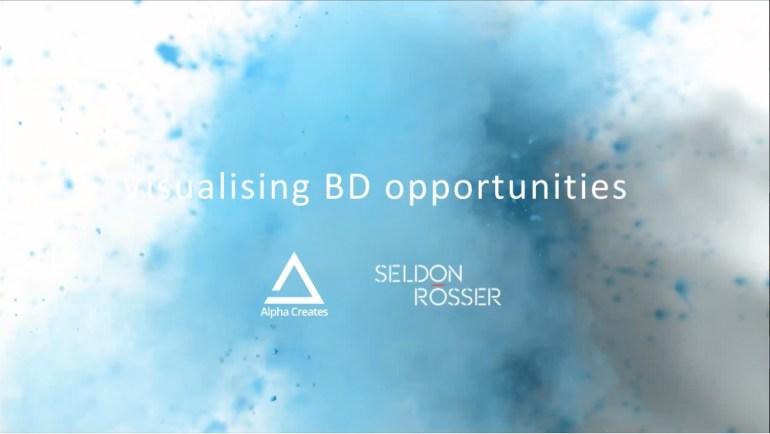 Seldon-Rosser-Visualising-Data-Alpha-Creates