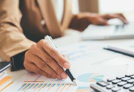 Seldon-Rosser-APAC-Law-Firm-BDMC Budgets-and-Ratios-2021.jpg