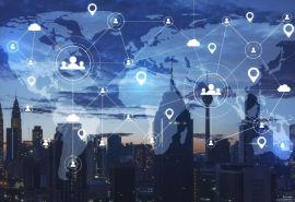 Seldon Rosser - Navigating flexible working in 2021