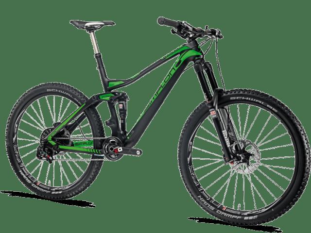 slider_2_bike