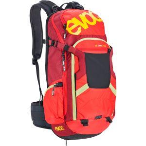 evoc-fr-trail-team-rucksack-13-redruby