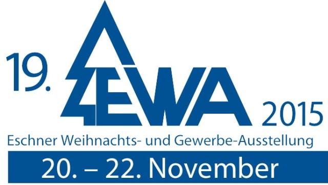 EWA-Logo 15_blau