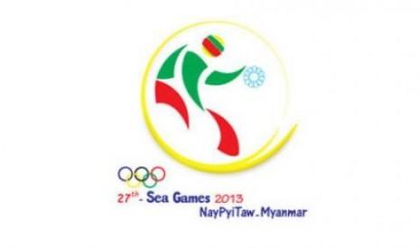 sea-games-2013-logo