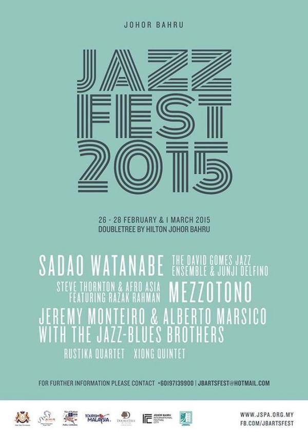 JBJazzFest2015