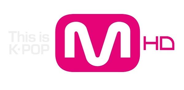 m_logo_HDslogan(white)