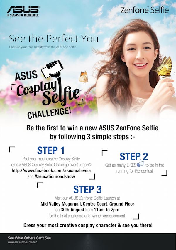 ASUS_selfie post 02