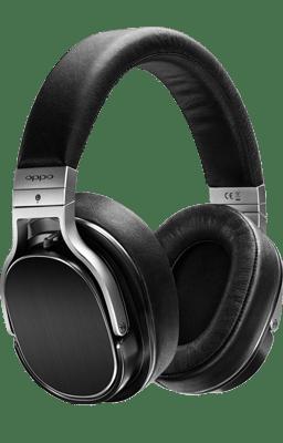 Headphone-PM-3_banner