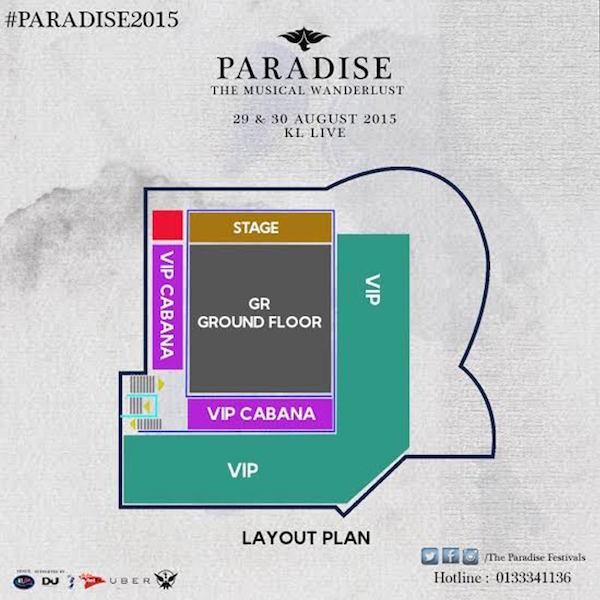 Paradise 2015 LO_zpsurxj8oyu