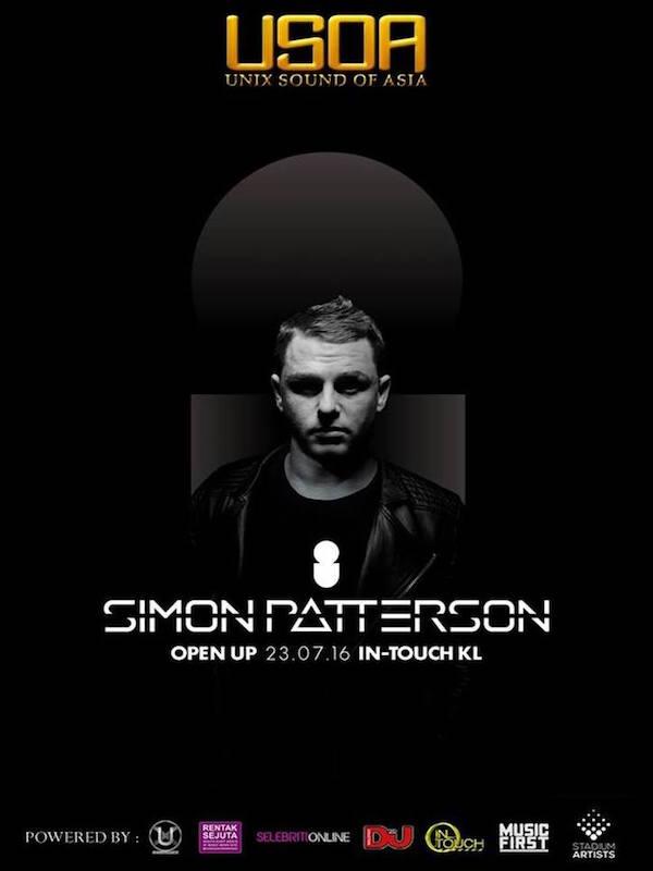 Simon Patterson_zpspiypc5kw copy