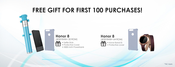honor-8-first-100-buyers-giftpack