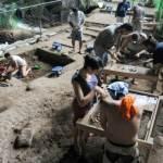 Encuentran en Filipinas una nueva especie humana