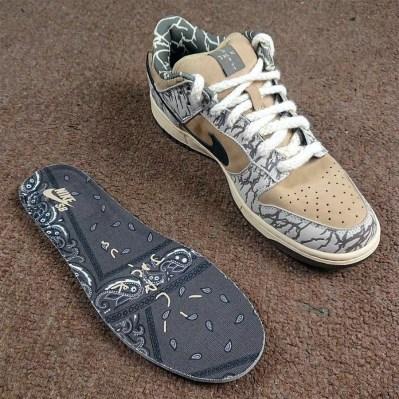 selecta-bisso-ravis-Scoselecta-bisso-selecta-bisso--Nike-SB-Dunk-Low-Sample-2020-Release-Daselecta-bisso-e-13