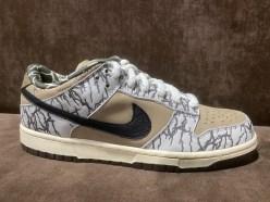 selecta-bisso-ravis-Scoselecta-bisso-selecta-bisso--Nike-SB-Dunk-Low-Sample-2020-Release-Daselecta-bisso-e-2