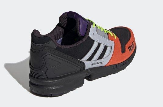 IRAK-adidas-ZX-8000-FX0372-Release-Date-2