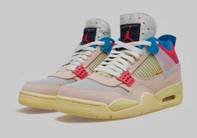 Union-LA-Air-Jordan-4-Guava-Release-Date-3