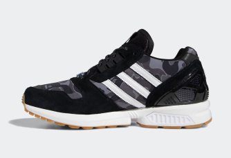 BAPE-Undefeated-adidas-ZX-8000-FY8852-Release-Date-1