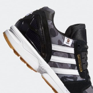 BAPE-Undefeated-adidas-ZX-8000-FY8852-Release-Date-6