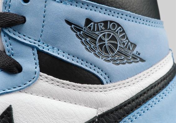 air-jordan-1-retro-high-og-2021-555088-134-3