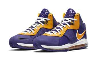 nike-lebron-8-lakers-release-date-dc8380-500-5