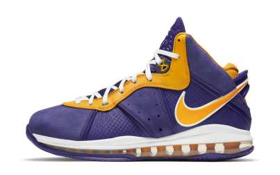nike-lebron-8-lakers-release-date-dc8380-500
