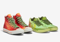 Concepts-Converse-Southern-Flame-2021-02