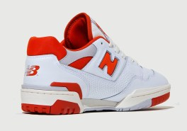 new-balance-550-size-release-date-2