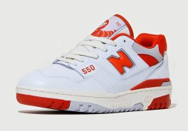 new-balance-550-size-release-date-6