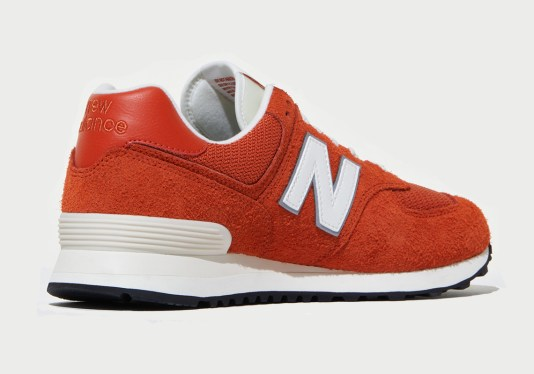 size-new-balance-574-release-date-2