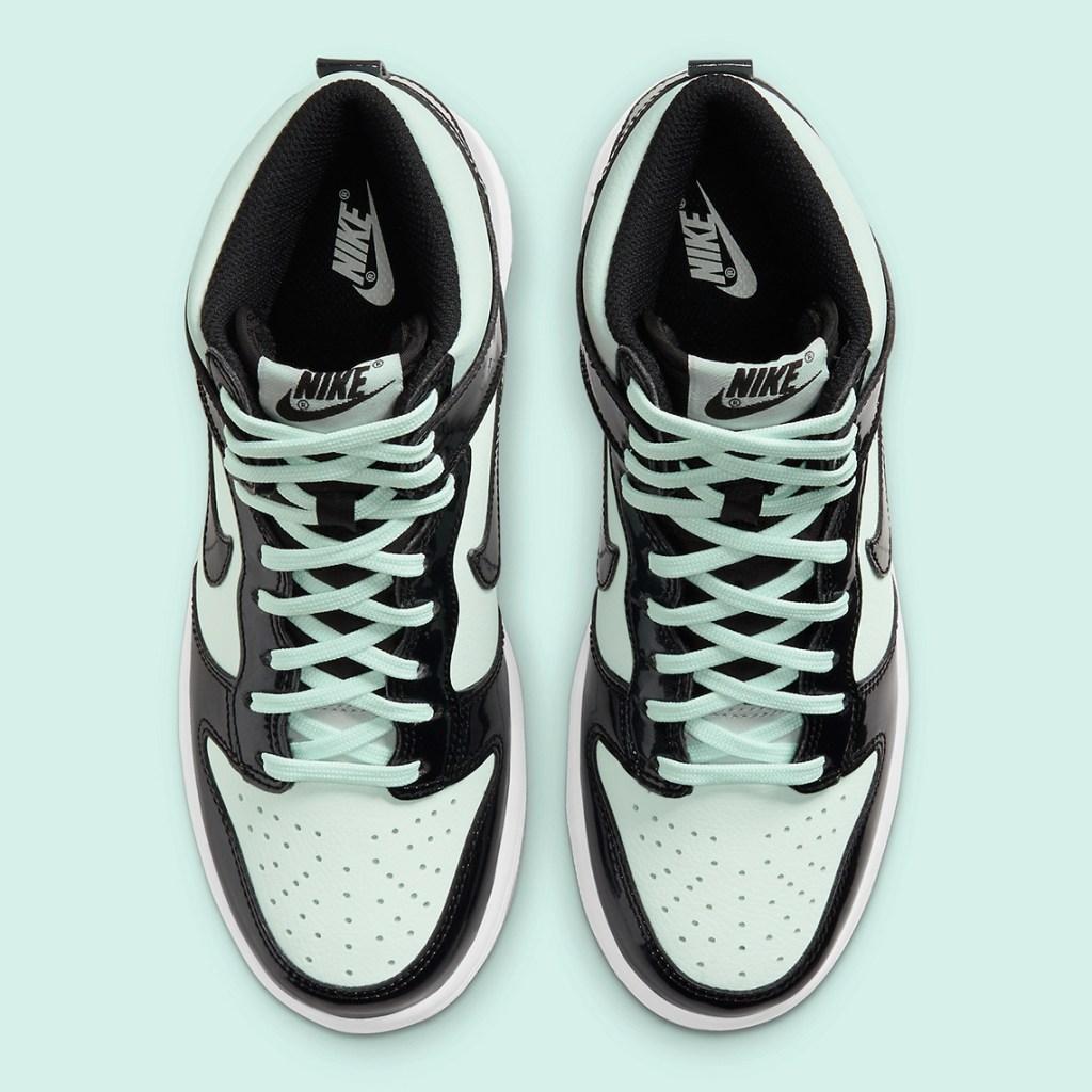 Collection Nike & Jordan Brand « All Star Game 2021 »