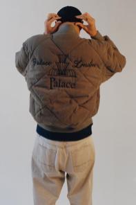 palace-printemps-ete-2021-collection-adidas-collaboration-sortie1
