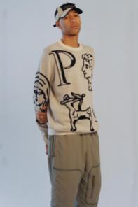 palace-printemps-ete-2021-collection-adidas-collaboration-sortie20