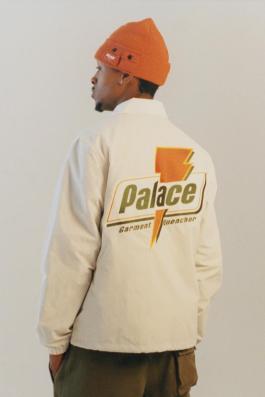 palace-printemps-ete-2021-collection-adidas-collaboration-sortie27
