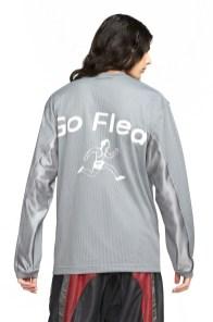 cactus-plant-flea-market-nike-go-flea-apparel-collection-release-date-6