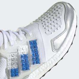 lego-x-adidas-ultraboost-4-0-dna-shock-blue-FY7690-details-01