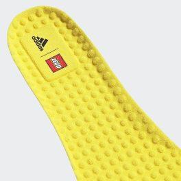lego-x-adidas-ultraboost-4-0-dna-shock-blue-FY7690-details-03