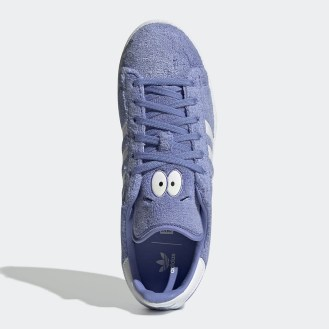 south-park-adidas-campus-ups-towelie-GZ9177-release-date-2