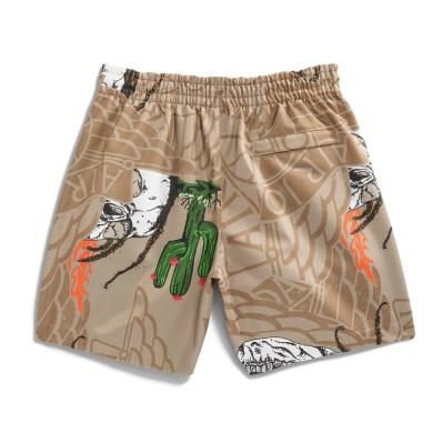 travis-scott-jordan-british-khaki-button-down-shorts-2