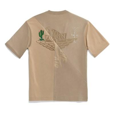 travis-scott-jordan-british-khaki-t-shirt-2