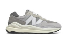 new-balance-grey-day-2021-collection-release-date-price-03