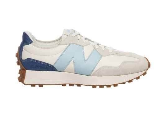 STAUD-END-New-Balance-Collection-Release-Date-5