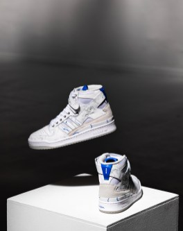 adidas_Forum_84_Hi_Kintsugi_11