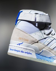 adidas_Forum_84_Hi_Kintsugi_6