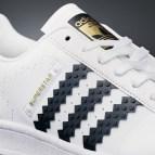 baskets-lego-adidas-superstar-3-1-1024x1024